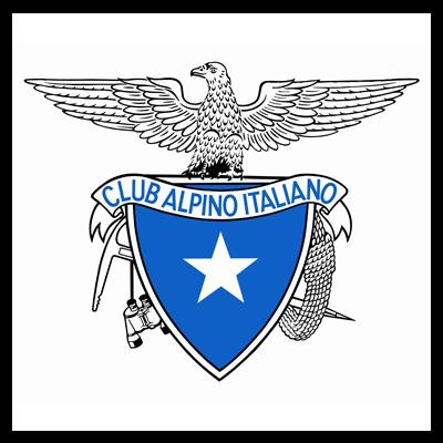 Barra Antonio