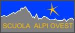 www.scuolaalpiovest.it